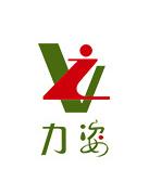 lizi-sw.com