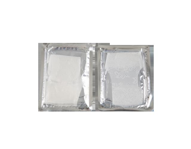 T膜-小包装
